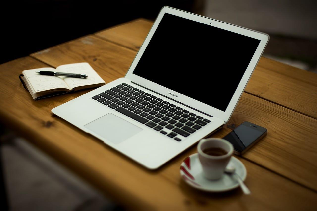 Les conseils à suivre pour créer une SARL en ligne