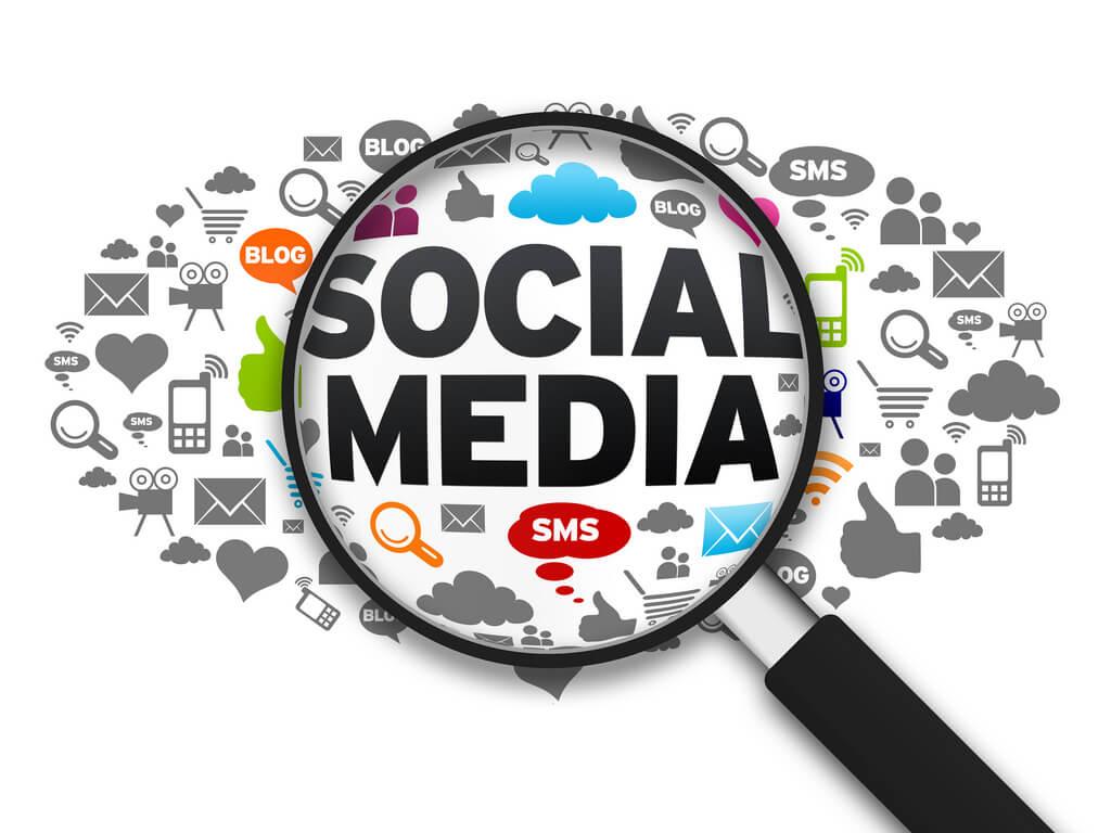 Les bons conseils pour utiliser les réseaux sociaux
