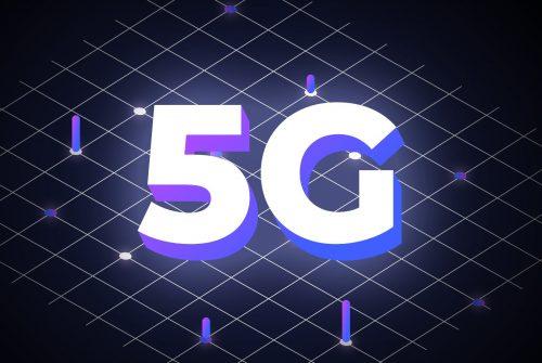 Quand va arriver la 5G ?