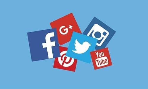 Utiliser les réseaux sociaux pour son entreprise