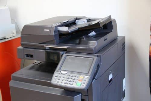 Comment bien choisir sa photocopieuse professionnelle?