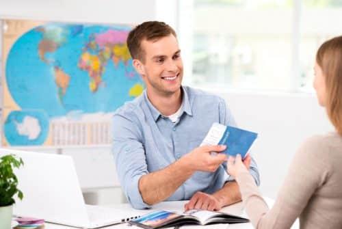 Entreprise: 4 raisons de solliciter une agence de communication digitale