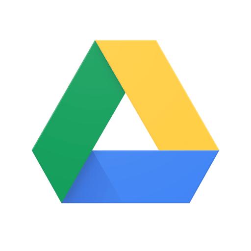 Comment libérer de l'espace sur Google?