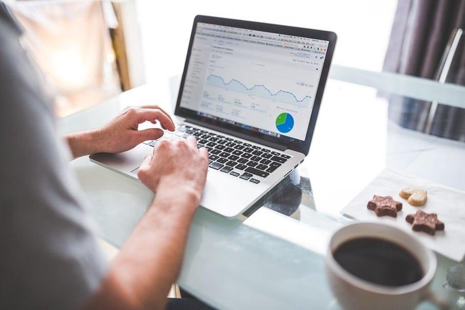 4 des meilleurs outils pour analyser les backlinks d'un site