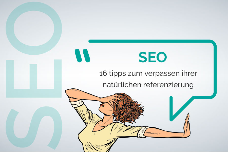 Comment pouvez-vous améliorer le référencement naturel d'un site Web?