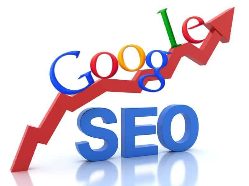 Comment faire pour que mon site apparaît en premier sur Google ?