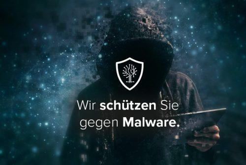 Comment pouvez-vous vous protéger contre les logiciels malveillants?