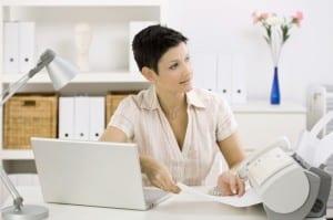 Quels sont les logiciels de bureautique ?