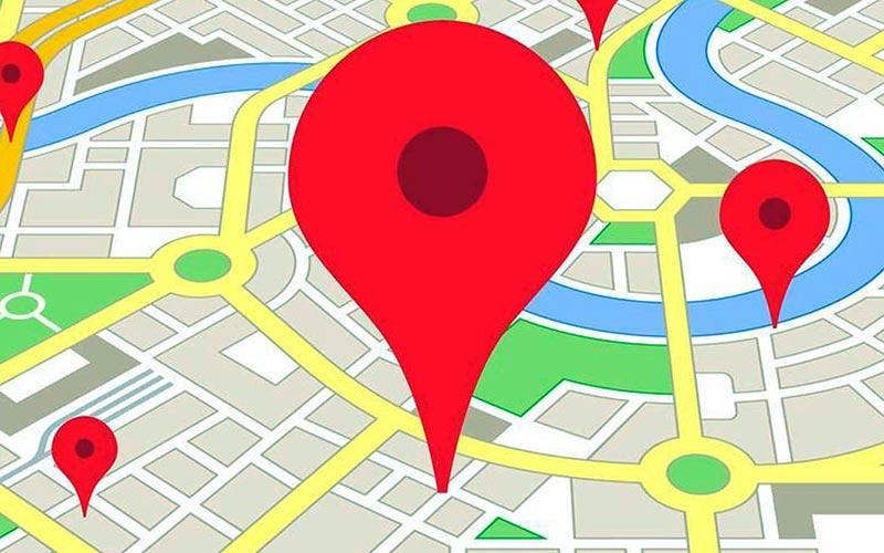 Comment utiliser Google Maps ?