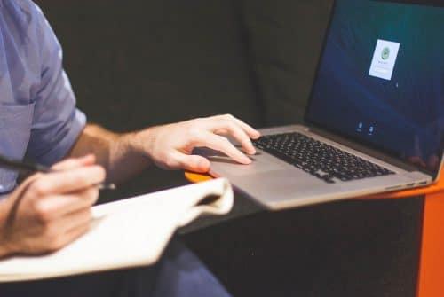 Commerçants : et si vous créiez votre boutique en ligne ?