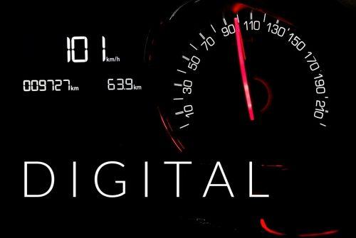 La transformation numérique expliquée