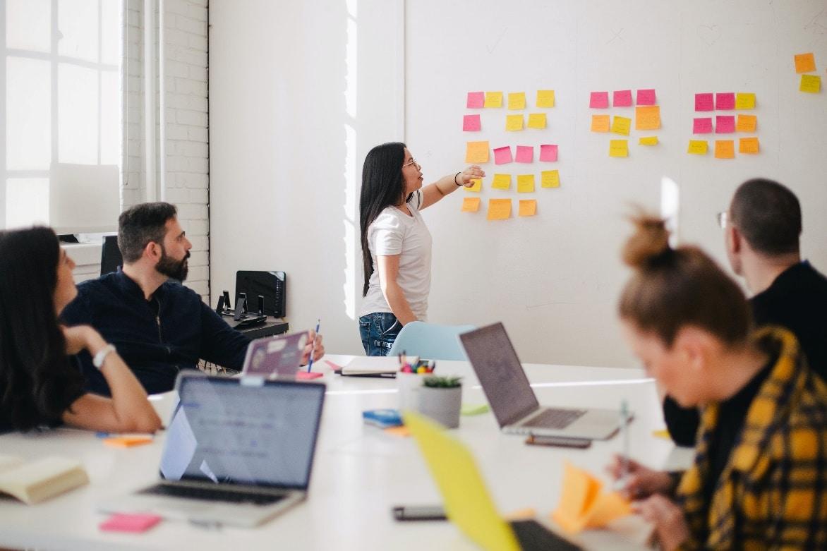 3 conseils pour réussir la gestion de son entreprise