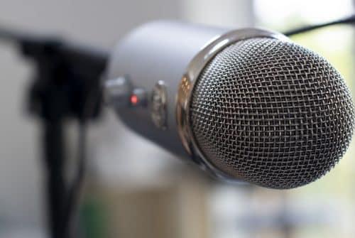 Écouter la radio gratuitement en ligne : c'est bien possible