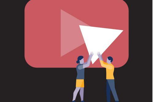 Comment obtenir rapidement 1000 abonnés sur YouTube?