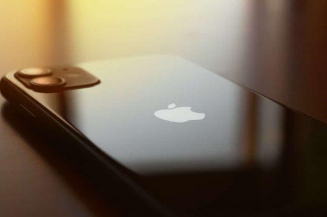 Quel a été le meilleur iPhone ?