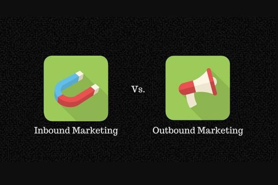 L'inbound marketing expliqué
