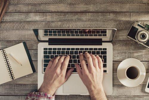 Quel est l'ordinateur portable le plus fiable ?