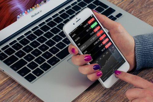 Le e-commerce : quelques conseils indispensables avant de se lancer ?