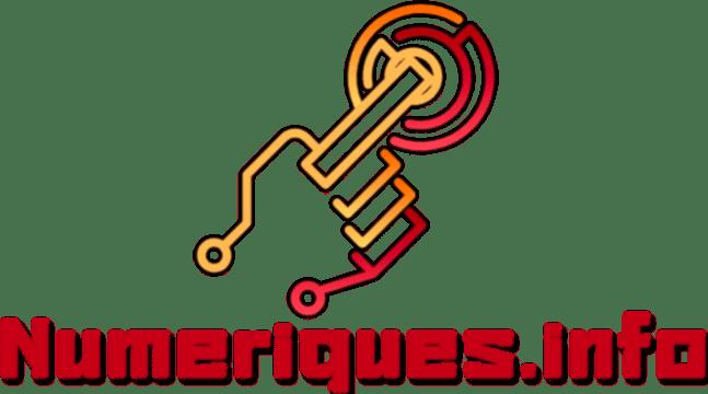Numeriques.info