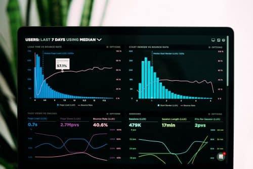 Business Intelligence : qu'est-ce que l'informatique décisionnelle ?