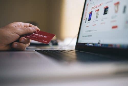 Shopify : le meilleur CMS dans le domaine du e-commerce