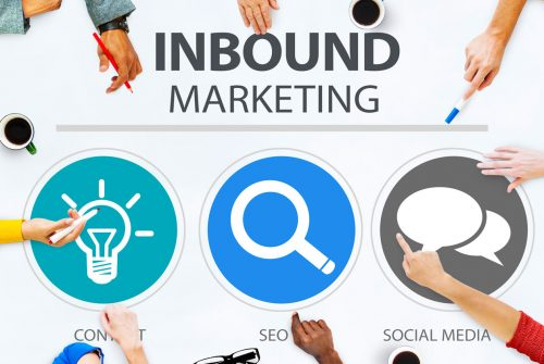 Pourquoi est-il important de définir des objectifs dans une stratégie Inbound Marketing?