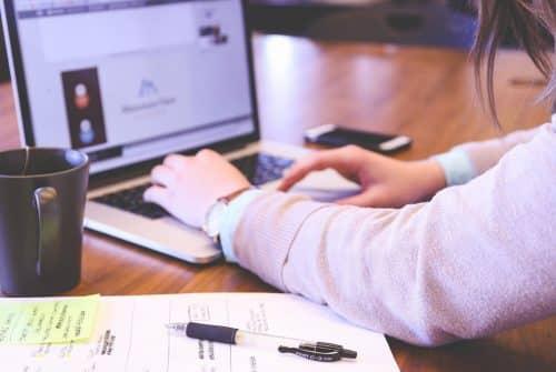 TPE/PME : mettez en place une stratégie digitale !