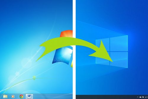 Pourquoi mon PC fait toujours des mises à jour ?
