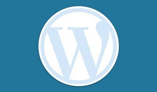 Comment mettre à jour WordPress?